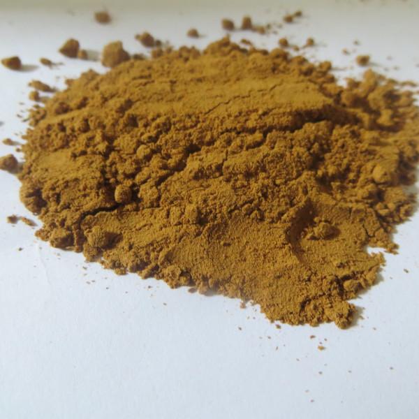 Polvere di Cannella di Ceylon Midzu 100 g