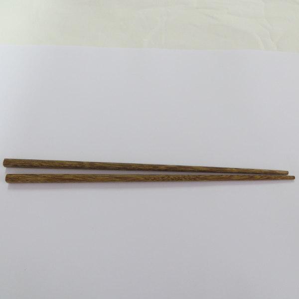 Bastoncini Cinesi  - 20 pezzi