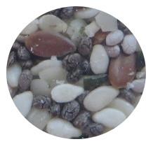 Mix di semi Midzu 1 Kg