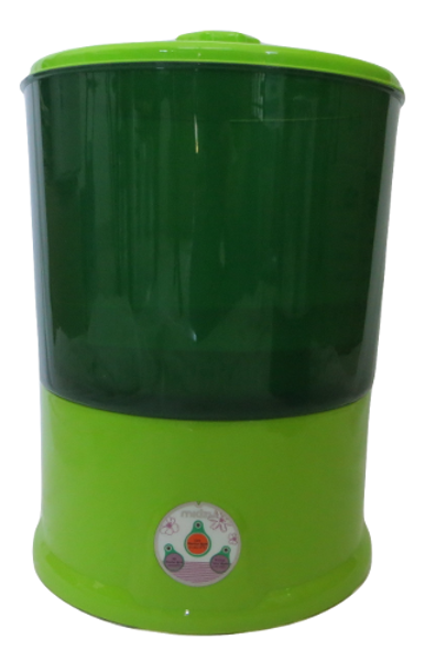 Germogliatore Midzu modello II