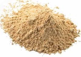 Polvere di Patata Dolce Midzu 1 Kg
