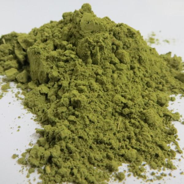 Polvere di Moringa Midzu 1 Kg