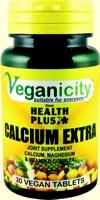 Calcio Extra  (con magnesio e vitamina D)
