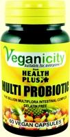 Multi Probiotico