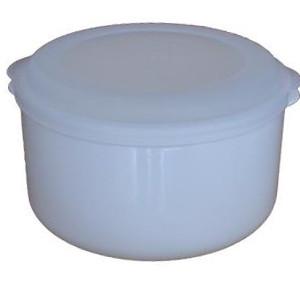 Tazza da un litro per lo yogurt Midzu